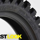 First Look: Dunlop Geomax MX33 Tires