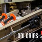 Vital MX Pit Stop: ODI Grips