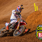 Winners' Circle: Tim Gajser 'Sometimes you need that time off...to get that hunger back'