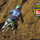 Winners' Circle: Tommy Searle on Signing with BOS GP for '19, Team GB for MXdN? And more...