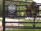 His 956 Facility