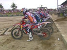 MXGP of Finland 2014 Highlights