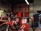 The Making of TIXIER THE MOVIE - Episode 3: Belgium