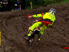 RAW: Colton Facciotti - Canadian MX1 Champion / Walton
