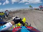 GoPro: Weston Peick Lap 1 Moto 2 - Utah MX