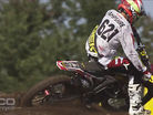 From Amateur to Pro: GEICO Honda's RJ Hampshire