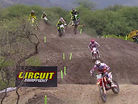 MXGP of Mexico 2014 - MX2 Qualifying Highlights