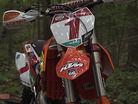 Kailub Russell - KTM 150