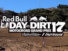 Troy Lee Designs at Day In The Dirt 17