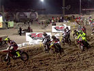 2015 MXGP of Qatar - FULL MXGP Qualifying Race