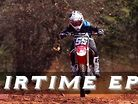 AIRTIME EP5 - Cooper Compound with Kyle Peters