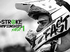 Fast 1 - Two Stroke Championships