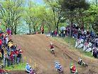 MXGP of Trentino - MXGP Qualifying Race Highlights