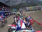 MXGP of Trentino - MX2 Qualifying Race Highlights