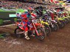 2015 East Rutherford Supercross: 450SX Main Event Highlights