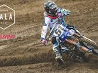 2015 Outdoor Mix Up - Pala w/ Barcia, Peick, Seely, and the Hahn Brothers