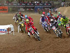 2015 MXGP of Spain - MXGP Qualifying Highlights