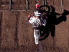 Best Commercial Ever? Brett Cue 2-Stroke - MotoSport.com