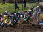 2015 Thunder Valley National - 450 Moto 1 Full Race