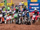 2015 Thunder Valley National - 250 Moto 2 Full Race