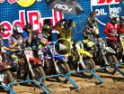 2015 Thunder Valley National - 450 Moto 2 Full Race