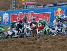 2015 High Point National - 450 Moto 1 Full Race