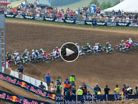 2015 High Point National - 250 Moto 2 Full Race