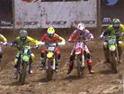 2015 MXGP of Italy - Racing Highlights