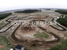 Track Spotlight: South of the Border MX