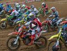 2015 Budds Creek National - 450 Moto 1 Full Race