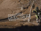 Trailer: SPECTRUM Episode 4 - Monocyte