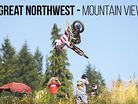 The Great Northwest - Mountain View MX with Brett Cue, Chris Alldredge, Rory Sullivan, Beau Bamburg, and Kevin Rookstool