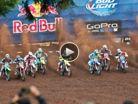 2015 Washougal National - 450 Moto 1 Full Race