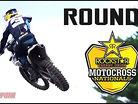 2015 Canadian Motocross Nationals Round 7 - Deschambault, Quebec