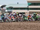 2015 Utah National: 250 Moto 1 - Full Race