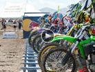 2015 Utah National: 450 Moto 1 - Full Race