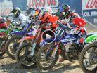 2015 Utah National: 450 Moto 2 - Full Race