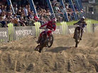 2015 MXGP of Netherlands - Race Highlights