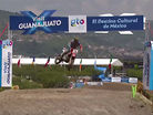 2015 MXGP of Leon - MX2 (250) Qualifying Race Highlights