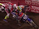 CRASH: Weston Peick and Vince Friese - It Continues in Oakland