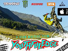 Youthful Edge: Axell Hodges & Kade Kniffing - Full Part