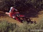 Team HRC and Honda Gariboldi - 2016 MXGP Team Intro