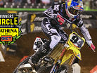 "Ken Roczen East Rutherford Video: ""I want to win Vegas and make it three in a row"""