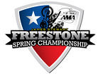 Live Feed: 2017 JS7 Freestone Spring Championship - Wednesday