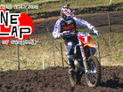 One Lap: Mike Kras EMX300 Champ - MXGP of Germany