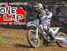 One Lap: Thomas Covington - 2017 MXGP of France