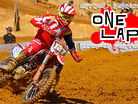 One Lap: Anthony Rodriguez - 2017 MXGP of Portugal