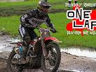 One Lap: 2017 MXGP of USA - Freddy Noren