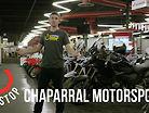Vital MX Pit Stop: Walkthrough of Chaparral Motorsports