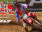One Lap: 2018 MXGP of Latvia - Marshal Weltin